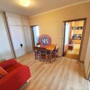 3-izb. byt 68m2, čiastočná rekonštrukcia