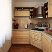 3-izb. byt 69m2, kompletná rekonštrukcia