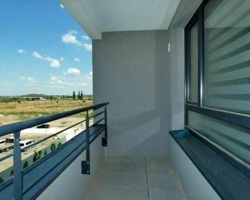 2-izbový byt novostavba Arboria Park Trnava
