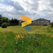 Pozemok pre rodinné domy 769m2