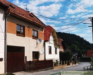 Znížená cena:  Dom na bývanie Malachov, Banská Bystrica