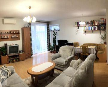 NEO : Dvojizbový byt na predaj v Slovenskom Grobe