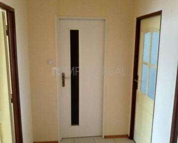 Rezervované, KH-132, 4 izbový byt, Jazero, Irkutská