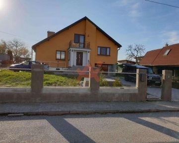 Predám úžasný dom v lokalite Košice (ID: 102250)