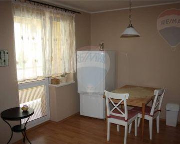 REZERVOVANÉ !! predaj 1 izbový byt, lodžia,  Nitra,  Južná EXKLUZÍVNE