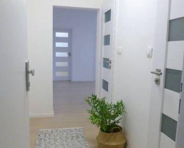 Predaj krásny útulný 2, 5 izbový byt Kafendova ulica Bratislava Rača