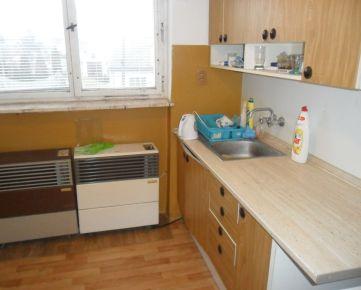 Exkluzívne -Predaj 2 izbového bytu v Studienke