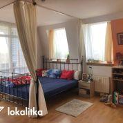 3-izb. byt 125m2, pôvodný stav