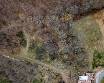360° VIRTUÁLNA PREHLIADKA:: Pozemok pod Pajštúnom na predaj, BORINKA