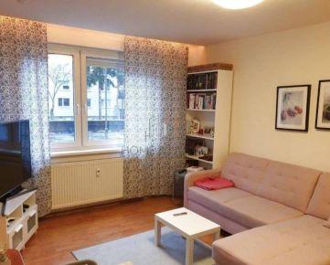Predaj krásneho 2-izb. bytu v Ružinove