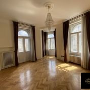 6-izb. byt 180m2, kompletná rekonštrukcia