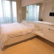 1-izb. byt 20m2, novostavba
