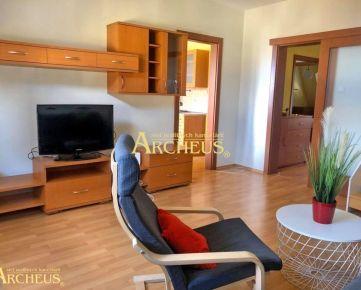 Pekný 3-izbový byt v Bratislave - Ružinove, Mierová ulica