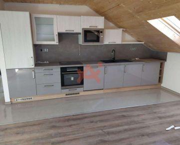 Predám moderný byt v lokalite Stará Ľubovňa (ID: 102318)