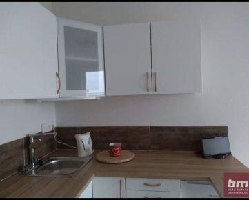Predaj - 1 izb. byt Senec, Horný Dvor - NOVOSTAVBA