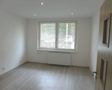 Predaj kancelárske priestory 68 m2 Žilina - rezervované