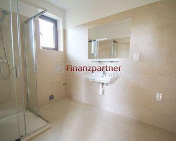 PRENAJATÉ ! Nadšandardný apartmán (1-izbový byt)  novostavba  : Nitra ( 013-211-ANA )