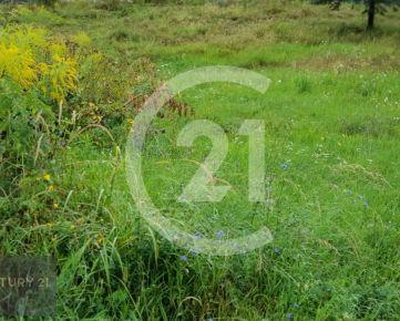 CENTURY 21 Realitné Centrum ponúka -2  krásne pozemky v novej štvrti Myslavy - Na Kope