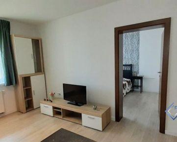 Novostavba , 2 izb. byt, ul. Potravinárska, NItra,  Čemáň.