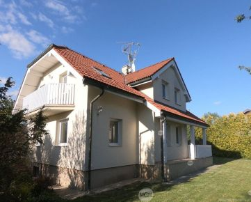 Prenájom 7-izb. penziónu, Žilina - Bytčica, Cena: 1.600€/mesiac