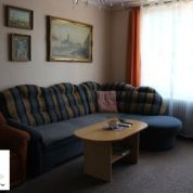 3-izb. byt 80m2, pôvodný stav