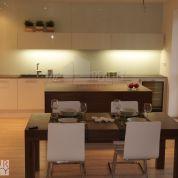 5-izb. byt 200m2, novostavba