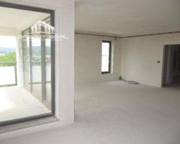 GARANT REAL - predaj 2, 3, 4 -izbové byty, Prešov, širšie centrum, Nábrežná ul.