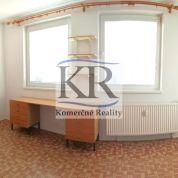 3-izb. byt 76m2, kompletná rekonštrukcia