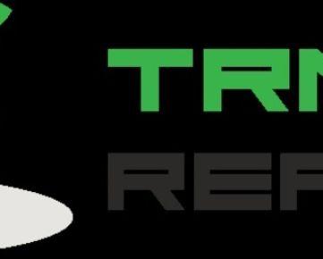 TRNAVA REALITY - EXKLUZÍVNE ponúka na predaj administratívno-výrobný areál s veľkými stavebnými pozemkami