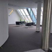 Administratívny objekt 12m2, kompletná rekonštrukcia