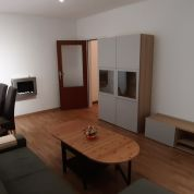 2-izb. byt 52m2, čiastočná rekonštrukcia