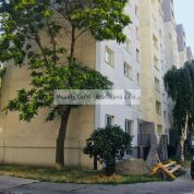 2-izb. byt 35m2, pôvodný stav