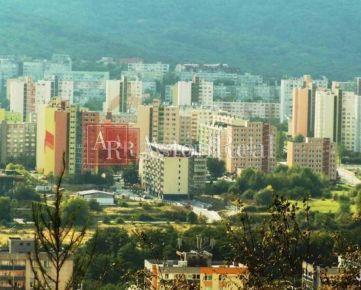 Kúpim BEZBARIÉROVÝ byt Bratislava - v hotovosti