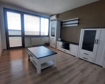 Predaj 2 izbový byt -rezervovaný