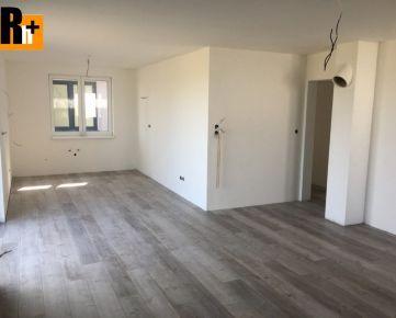 Rodinný dom Oľdza Oľdza na predaj - novostavba