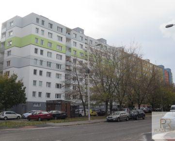 PREDAJ- pekný 4 izb. byt v Devínskej Novej Vsi, Eisnerova ul.,BA