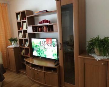 3 izbový byt Devínska Nová Ves na prenájom, Jána Poničana