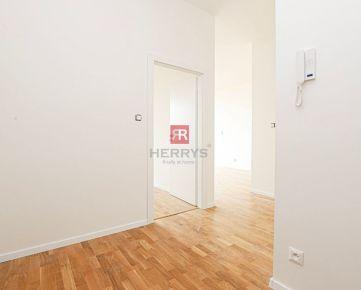 HERRYS - Na predaj 2-izbový apartmán v rezidenčnom projekte PROXENTA RESIDENCE