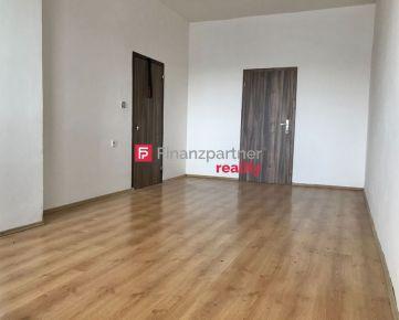 Ponúkame na prenájom kancelárske priestory v skvelej lokalite Košice - Sever (F007-26-KAPAa)