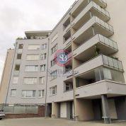 3-izb. byt 112m2, novostavba