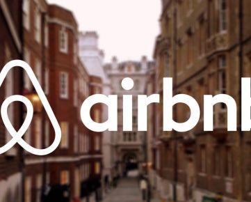 Hľadáme na prenájom 1- 5 izb byt, RD v BA s možnosťou prenájmu pre Airbnb účel