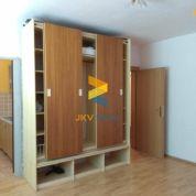 1-izb. byt 37m2, kompletná rekonštrukcia