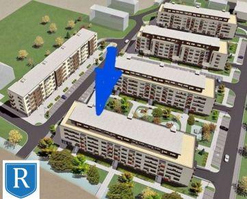 IMPREAL »»» Stupava »» Prémiová rezidencia Zipava s vlastnými ihriskami » veľký 2-izbový byt so samostatnou kuchyňou a balkónom » cena 133.900,- EUR ( English text inside )
