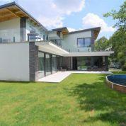 Rodinný dom 248m2, novostavba