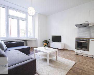 Predáme nový 3 izbový nebytový priestor v Starom meste.