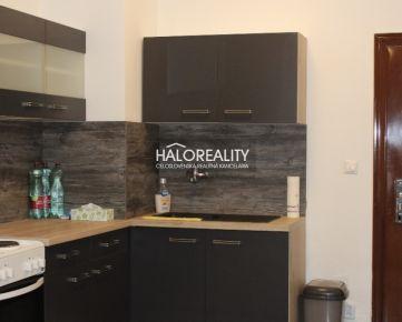 HALO REALITY - Predaj, dvojizbový byt Bratislava Vrakuňa, Stavbárska - EXKLUZÍVNE HALO REALITY