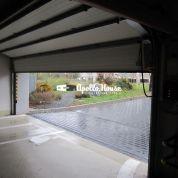 Hromadná garáž 0m2