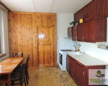TOP Living ponúka na predaj  2 izbový byt v tichej a slnečnej lokalite sídliska Fončorda – Moskovská ulica – BB REZERVOVANÉ
