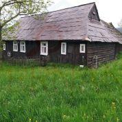 Pozemok pre rodinné domy 9014m2