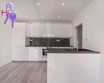 Ponúkame na predaj 2 izbový byt s balkónom v Bratislave - lokalita Ružinov
